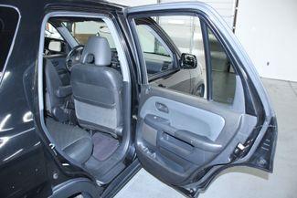 2005 Honda CR-V EX SE 4WD Kensington, Maryland 36