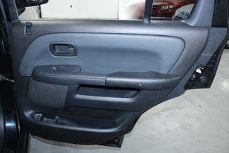 2005 Honda CR-V EX SE 4WD Kensington, Maryland 37