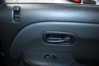 2005 Honda CR-V EX SE 4WD Kensington, Maryland 38