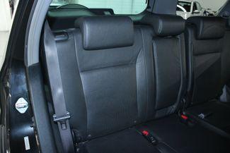 2005 Honda CR-V EX SE 4WD Kensington, Maryland 40