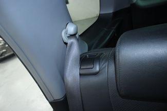 2005 Honda CR-V EX SE 4WD Kensington, Maryland 42