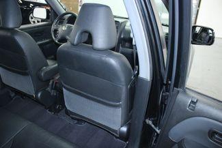 2005 Honda CR-V EX SE 4WD Kensington, Maryland 45