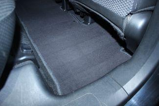 2005 Honda CR-V EX SE 4WD Kensington, Maryland 46