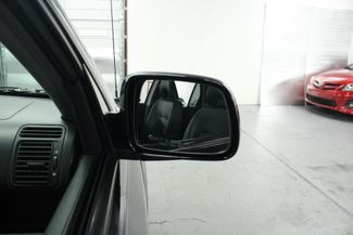 2005 Honda CR-V EX SE 4WD Kensington, Maryland 47