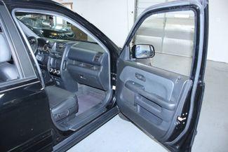 2005 Honda CR-V EX SE 4WD Kensington, Maryland 48