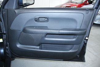 2005 Honda CR-V EX SE 4WD Kensington, Maryland 49