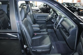 2005 Honda CR-V EX SE 4WD Kensington, Maryland 51