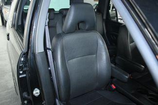2005 Honda CR-V EX SE 4WD Kensington, Maryland 52
