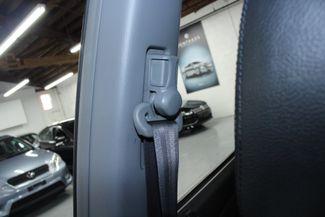 2005 Honda CR-V EX SE 4WD Kensington, Maryland 53