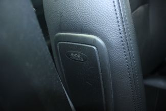 2005 Honda CR-V EX SE 4WD Kensington, Maryland 54