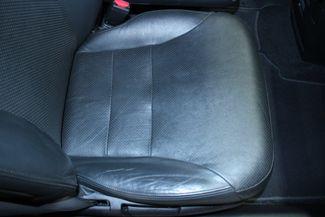 2005 Honda CR-V EX SE 4WD Kensington, Maryland 55