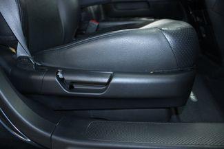 2005 Honda CR-V EX SE 4WD Kensington, Maryland 56