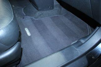 2005 Honda CR-V EX SE 4WD Kensington, Maryland 57