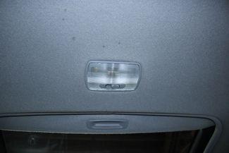 2005 Honda CR-V EX SE 4WD Kensington, Maryland 58