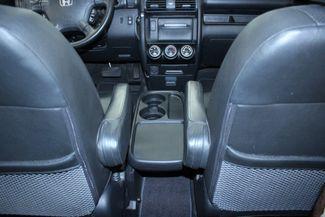 2005 Honda CR-V EX SE 4WD Kensington, Maryland 59