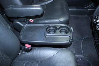 2005 Honda CR-V EX SE 4WD Kensington, Maryland 60