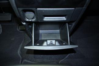 2005 Honda CR-V EX SE 4WD Kensington, Maryland 61