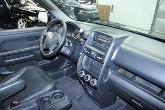 2005 Honda CR-V EX SE 4WD Kensington, Maryland 70