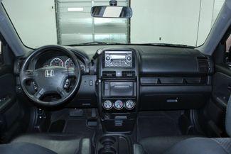 2005 Honda CR-V EX SE 4WD Kensington, Maryland 71