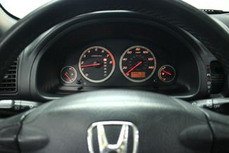 2005 Honda CR-V EX SE 4WD Kensington, Maryland 75