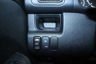 2005 Honda CR-V EX SE 4WD Kensington, Maryland 79