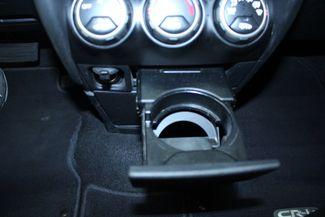 2005 Honda CR-V EX SE 4WD Kensington, Maryland 62