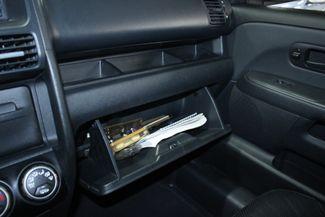2005 Honda CR-V EX SE 4WD Kensington, Maryland 82