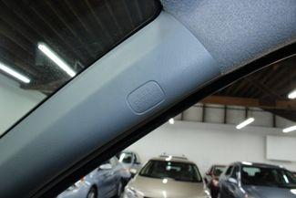 2005 Honda CR-V EX SE 4WD Kensington, Maryland 84