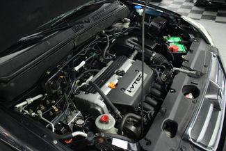 2005 Honda CR-V EX SE 4WD Kensington, Maryland 86