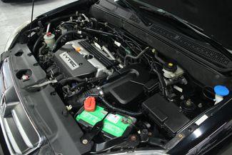 2005 Honda CR-V EX SE 4WD Kensington, Maryland 87