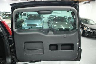 2005 Honda CR-V EX SE 4WD Kensington, Maryland 89