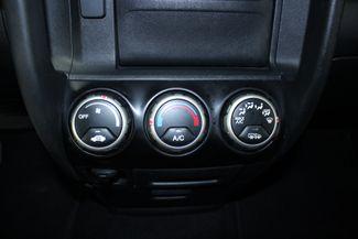 2005 Honda CR-V EX SE 4WD Kensington, Maryland 63