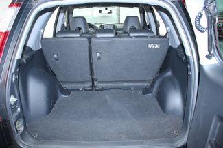 2005 Honda CR-V EX SE 4WD Kensington, Maryland 90