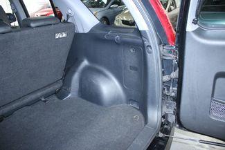 2005 Honda CR-V EX SE 4WD Kensington, Maryland 91