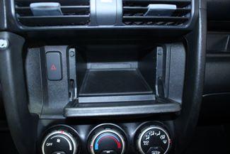 2005 Honda CR-V EX SE 4WD Kensington, Maryland 64