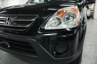 2005 Honda CR-V EX SE 4WD Kensington, Maryland 101