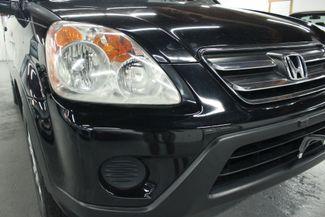 2005 Honda CR-V EX SE 4WD Kensington, Maryland 102