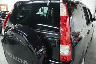 2005 Honda CR-V EX SE 4WD Kensington, Maryland 104