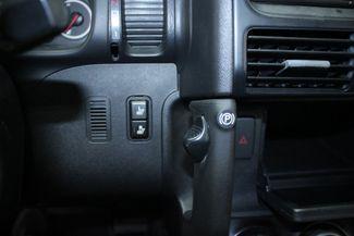 2005 Honda CR-V EX SE 4WD Kensington, Maryland 65