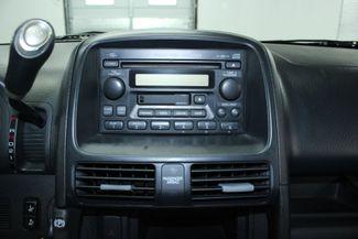 2005 Honda CR-V EX SE 4WD Kensington, Maryland 66