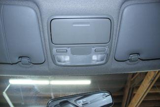 2005 Honda CR-V EX SE 4WD Kensington, Maryland 68