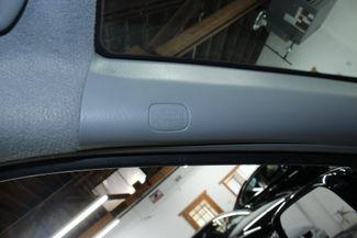 2005 Honda CR-V EX SE 4WD Kensington, Maryland 69
