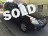2005 Honda CR-V EX Knoxville , Tennessee