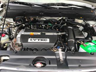 2005 Honda CR-V SE  city Wisconsin  Millennium Motor Sales  in Milwaukee, Wisconsin