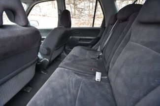 2005 Honda CR-V EX Naugatuck, Connecticut 12