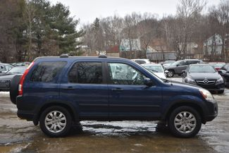 2005 Honda CR-V EX Naugatuck, Connecticut 5