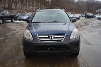 2005 Honda CR-V EX Naugatuck, Connecticut 7