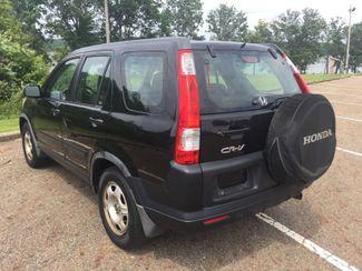 2005 Honda CR-V LX Ravenna, Ohio 2