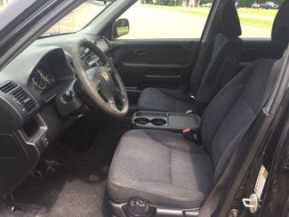 2005 Honda CR-V LX Ravenna, Ohio 6