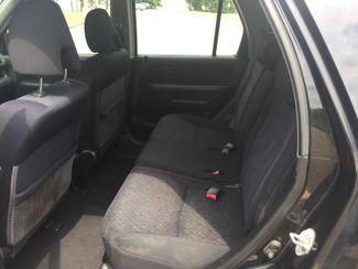 2005 Honda CR-V LX Ravenna, Ohio 7